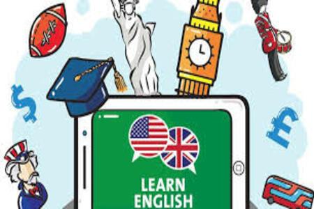 INGLES COMO LENGUA EXTRANJERA (D2,E,F,G)